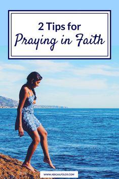 Christian Girls, Christian Families, Christian Music, Christian Living, Christian Faith, Spiritual Growth Quotes, Christian Encouragement, Encouragement Quotes, Happy Sunday Quotes