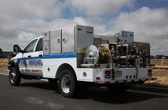 Dodge Ram trucks Ram Trucks, Dodge Trucks, Monster Trucks, Dodge, Dodge Rams, Pickup Trucks