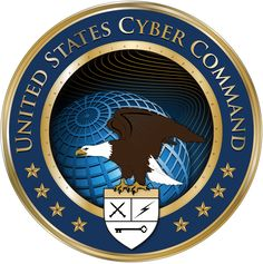 United States Cyber Command - Wikipedia, the free encyclopedia