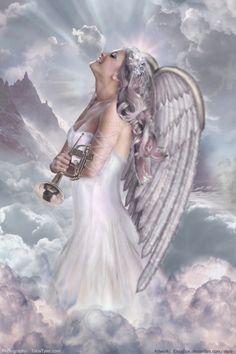 the original angel altea 1920x1080