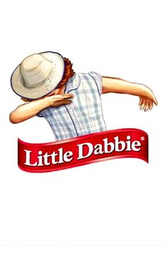 little dabbie by Tomini