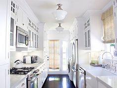 #WindowsMilwaukeeReplacement Small Modern White Kitchen Ideas