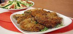 bisteca suina com salada de figo dia-dia-daniel-bork-2015