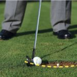 Consistent, Powerful Irons by Finding The Bottom of Your Golf Swing Arc | Solutions for Golfers Over 50