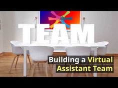 Developing Your Business Potential Core Competencies, Virtual Assistant Services, Team Building, Business