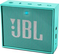 Découvrez l'offre  Dock iPod - MP3 et enceinte JBL Go turquoise avec Boulanger. Retrait en 1 heure dans nos 125 magasins en France*.