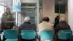 Pensioni: c'è un dato che fara arrabbiare molti ITALIANI