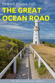The laid back beach towns along the Great Ocean Road have something special to offer everyone. From gourmet food to interactive nature experiences to sandy beaches, and natural wonders like the 12 Apostles and Loch Ard Gorge, Great Ocean Road towns have something for every kind of traveler.