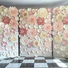 Resultado de imagen para flowers backdrop