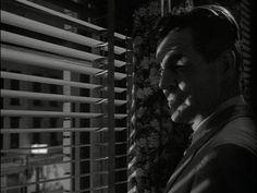 Robert Ryan [Odds Against Tomorrow (1959)]