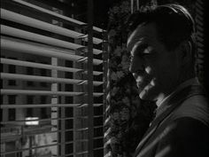 Robert Ryan [Odds Against Tomorrow (1959)]