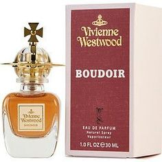 Boudoir By Vivienne Westwood For Women