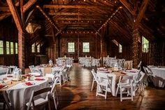A rustic, michigan wedding in Holly, MI by It Clicks Photo >>> go to blog The Quiet Man, Rustic Chandelier, Click Photo, Mr Mrs, Michigan, About Me Blog, Wedding, Valentines Day Weddings, Farmhouse Chandelier