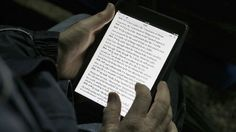 E-book prices marked up too high, libraries protest With markups of up to 8 times retail price, libraries say they can't afford a good range of content