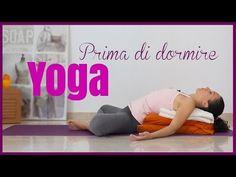 Yoga Asana Techniques And Strategies For yoga asana neck pain Asana, Yoga Breathing, Learn Yoga, Vinyasa Yoga, Yoga Mattutino, Yoga At Home, Types Of Yoga, Yoga Session, Yoga Tips