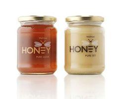 Méz csomagolás - a biztonság és egyszerűség jegyében - Csomagolás Blog