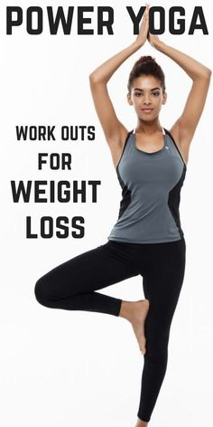 Yoga Workouts to Lose Weight Fast. Yoga Workouts To Lose Weight Fast Workout To Lose Weight Fast, Quick Weight Loss Tips, Lose Weight In A Week, Weight Loss Blogs, Weight Loss Before, Need To Lose Weight, Weight Loss Help, Yoga For Weight Loss, Best Weight Loss