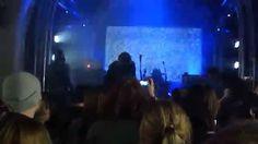 Roadburn Festival (Tilburg, NL) 2014