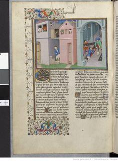 bnf bibliothque de larsenal ms 5070 f
