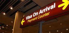 Gather more Vietnam visa on arrival Vietnam visa online go to: http://www2.snapfish.com/snapfish/viewsharedphoto/p=155681428555224982/l=7282641024/g=15120697024/cobrandOid=1000/campaignName=ShareeNewReg_30FreePrints_2010Feb/otsc=SHR/otsi=SPIClink