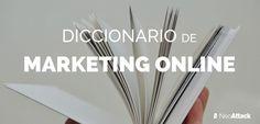 diccionario-de-marketing-online