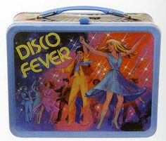 Vintage lunchbox - classics! Retro Lunch Boxes, Metal Lunch Box, School Lunch Box, Whats For Lunch, Vintage Tins, Disco Ball, Lunch Time, Childhood Memories, Nostalgia