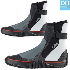 Gill trapeze boot 5mm #neoprene #boots adult #junior dinghy keel boat sailing ,  View more on the LINK: http://www.zeppy.io/product/gb/2/112069551257/