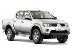 Mitsubishi L200, Vehicles, Car, Automobile, Autos, Cars, Vehicle, Tools