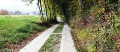 """""""Spurweg"""" http://www.amreingebr.ch/data/uploads/strassenbau/spurwege.jpg"""