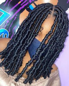 Box Braids Hairstyles, Braided Ponytail Hairstyles, Braided Hairstyles For Black Women, Baddie Hairstyles, Girl Hairstyles, Black Hairstyles, Hairdos, Natural Hair Braids, Braids For Black Hair