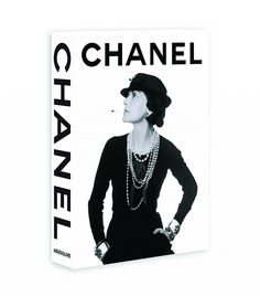 Your Guide to Buying a Chanel Bag via @WhoWhatWear