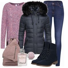 Jeggings, Pinker Rock, Pullover Outfit, Gap Outfits, Business Outfit, Gap Women, Jackets, Clothes, Fashion