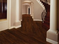 Galleries   Paramount Flooring