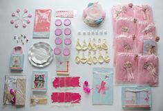 Put on your tutu and dance and twirl with our Little Ballerina party box. Decorate a mask and set the stage for a fun filled day!*Please select under the extra guest tab if you do not want extra guests for your party box. Ballerina Party, Little Ballerina, Party In A Box, For Your Party, Contents, Jade, Celebrations, Boxes, Fun