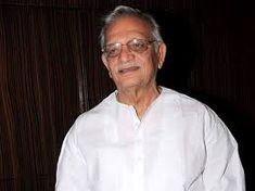 Rajesh's Writings : Two: गुलजारांची फाळणीवरील लघुकादंबरी