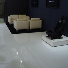 Wineo Laminat Hochglanz / die moderne Bodengestaltung | Gateo