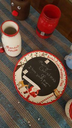 @HavingFunSaving Santa's Message Cookie Plate.  Get it now: http://www.onestepahead.com/Seasonal/Holiday-Toy-Shop/Seasonal-Toys/santa-s-message-plate.pro?omSource=SLI&