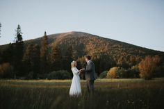 Victoria Carlson Photography | Central Oregon Portrait and Wedding Photographer | www.victoriacarlsonphotography.com/