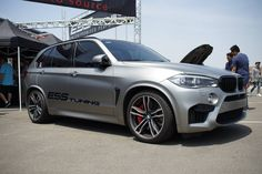 #BMW #F85 #X5M #SUV #DoningtonGrey #Outdoor #Offroad #Nature #Adventure #Strong #Monster #Muscle #Provocative #Badass #Live #Live #Love #Follow #Your #Heart #BMWLife