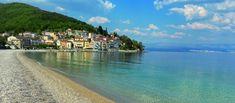 Tourismusverbandes von Moscenicka Draga, Kroatien Outdoor Decor, Home Decor, Croatia, Tourism, Viajes, Decoration Home, Room Decor, Home Interior Design, Home Decoration