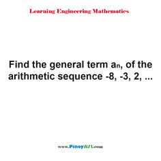 Practice Exam, How Many, Arithmetic, Algebra, Mathematics, Read More, Canning, This Or That Questions, Statistics