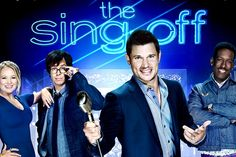"""On Monday night following """"The Voice,"""" we will be force-fed yet another competitive reality show when """"The Sing-Off"""" airs the first episode of its fourth season.  Read more: http://communities.washingtontimes.com/neighborhood/tv-den/2013/dec/9/voice-nears-finale-season-four-sing-premieres/#ixzz2mylqxKrT Follow us: @Communities@ WashingtonTimes on Twitter"""