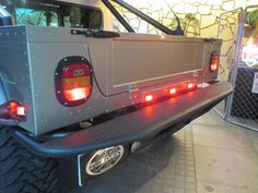 Hummer H1, Vehicles, Car, Automobile, Autos, Cars, Vehicle, Tools