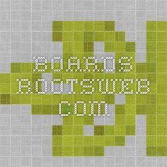 boards.rootsweb.com