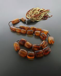 Komboloi Greek Worry Beads Greek Komboloi Meditation