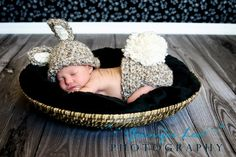 How cute would this be for my Easter Baby?