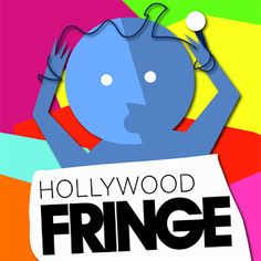 Are you Ready for the Hollywood Fringe Festival? #LA   For more info please click: http://ow.ly/NSwWI