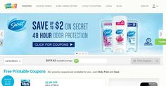 Free Printable Coupons are available for you. Just Click, Print and Save.  Save from virtually anywhere you shop for your every need:  Automotive  Baby & Toddler  Beverages  Flowers & Gifts  Foods  Health Care  Home Entertainment  Household  Personal Care  Pet Care  Professional Services  Restaurants  Toys and Games  Coupon Codes  Recipes  Brands  Grocery Stores  http://Mobogenie.com