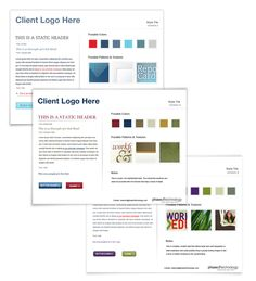 Style Tiles in Practice Web Design, Graphic Design, Style Tile, Fashion Branding, Blog Entry, Studying, Mood Boards, Style Guides, Tiles