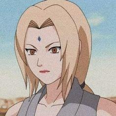 Naruto Uzumaki, Kakashi Sensei, Shikamaru, Itachi, Tsunade Wallpaper, Cute Anime Wallpaper, Naruto Girls, Lady Tsunade, Anime Titles